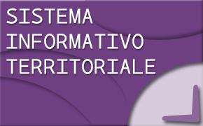 02 sistema info terr