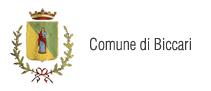 logo deliceto comune