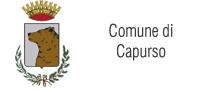 logo-capurso-comune copy