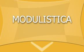 04 modulistica