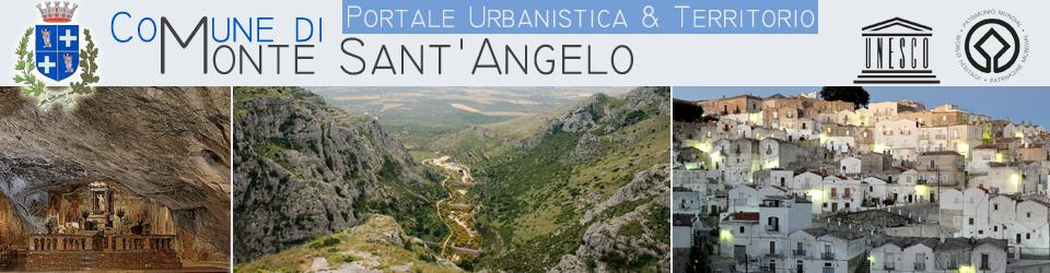 Comune di Monte Sant'Angelo