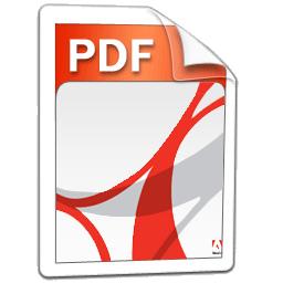 Prova_icona_pdf copy