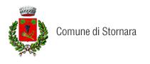 logo stornara comune